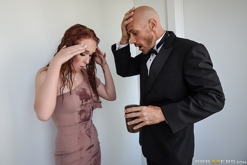 Teens Like It Big – Sister Of The Bride – Alice Coxxx & Johnny Sins