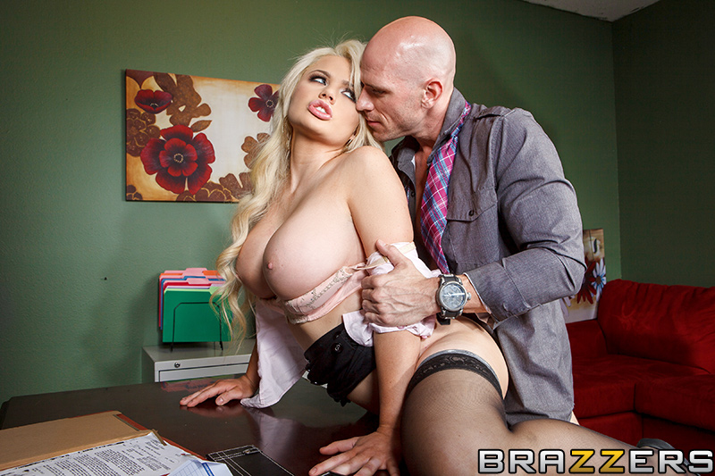 alexis ford and johnny sins
