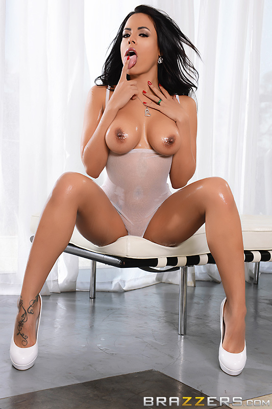 know, how and heels pantyhose pics busty brunette brunette remarkable, very