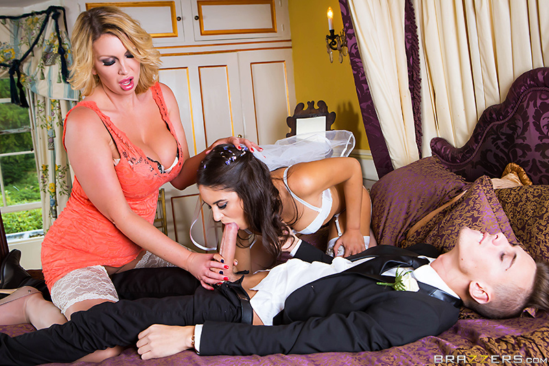 Lakw worth wife swapping