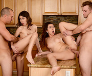 Person swinger wife first party videos from